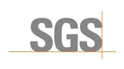 SGS Factory Audit-Approved Facilities and Processes